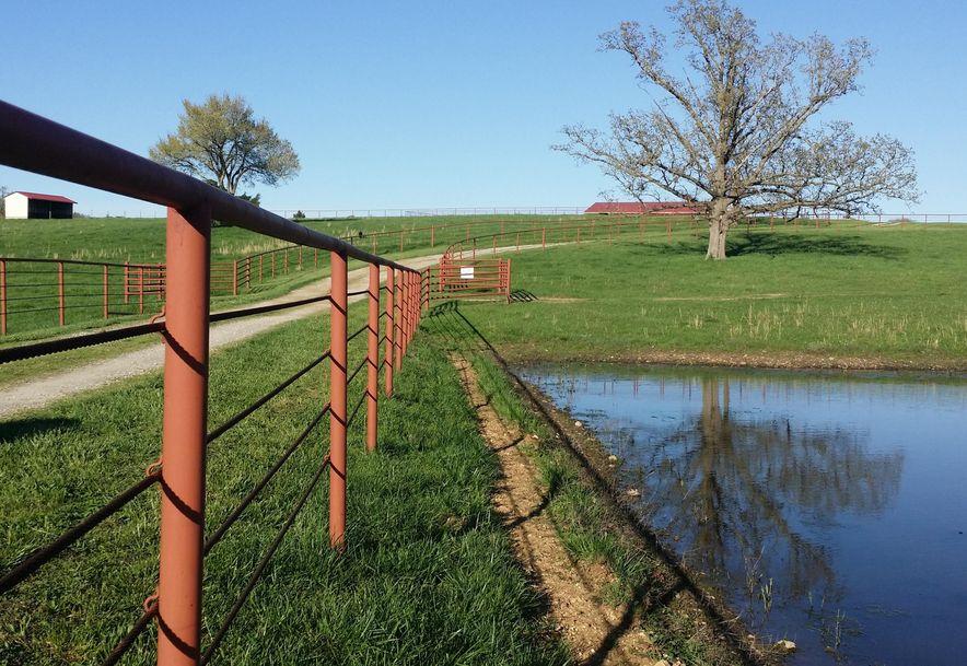 1220 Rifle Range Road Marshfield, MO 65706 - Photo 5