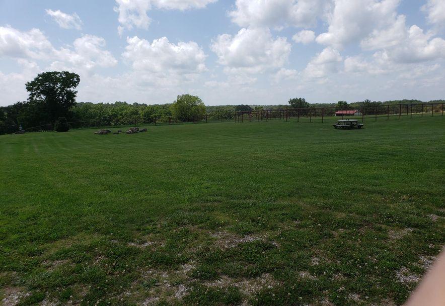 1220 Rifle Range Road Marshfield, MO 65706 - Photo 100