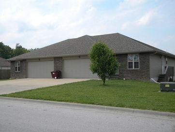 140 Maplewood Rogersville, MO 65742 - Image 1