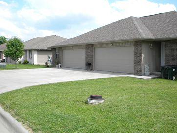 123 Dogwood Rogersville, MO 65742 - Image 1