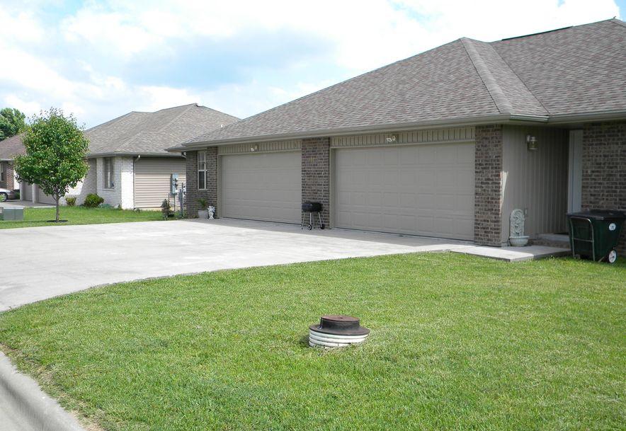 123 Dogwood Rogersville, MO 65742 - Photo 1