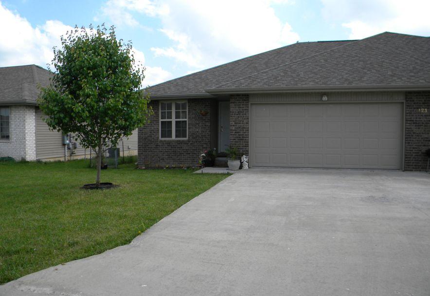 123 Dogwood Rogersville, MO 65742 - Photo 2
