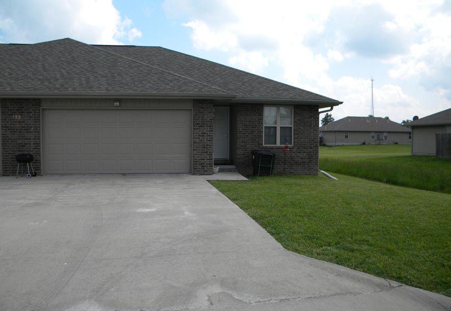 123 Dogwood Rogersville, MO 65742 - Photo 3