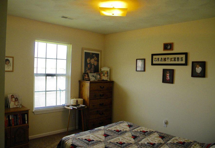 123 Dogwood Rogersville, MO 65742 - Photo 5