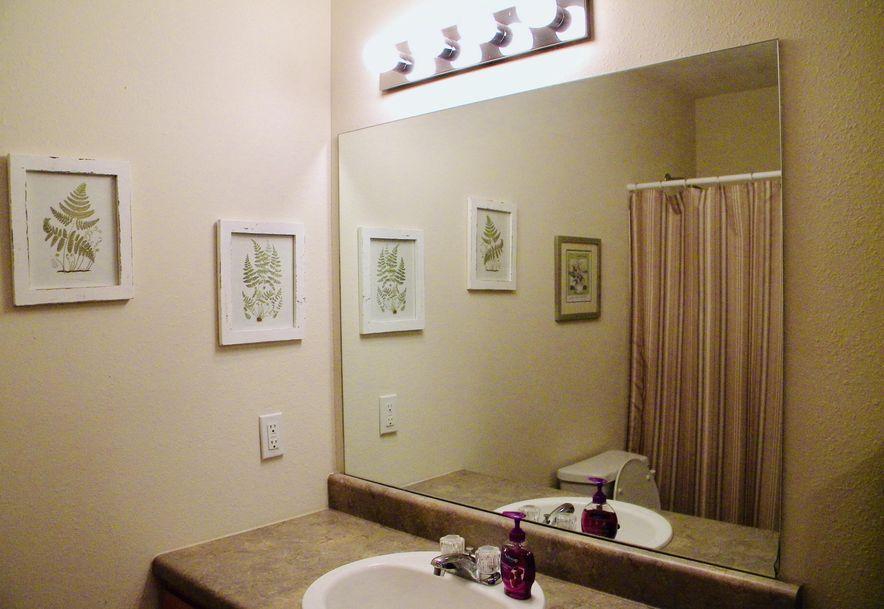 123 Dogwood Rogersville, MO 65742 - Photo 6