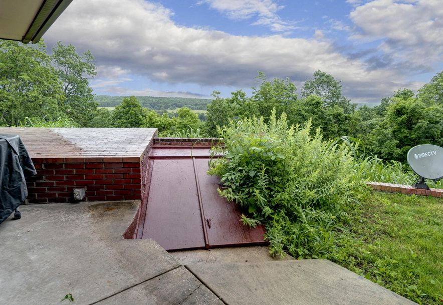 7235 East State Hwy D Rogersville, MO 65742 - Photo 46