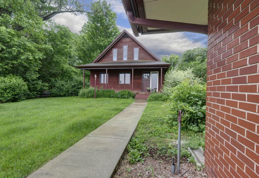 7235 East State Hwy D Rogersville, MO 65742 - Photo 47