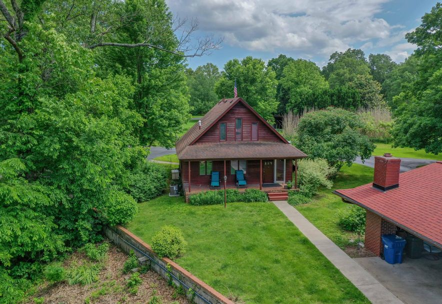 7235 East State Hwy D Rogersville, MO 65742 - Photo 48