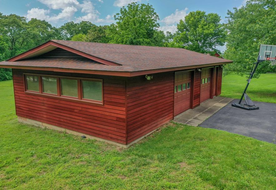 7235 East State Hwy D Rogersville, MO 65742 - Photo 7