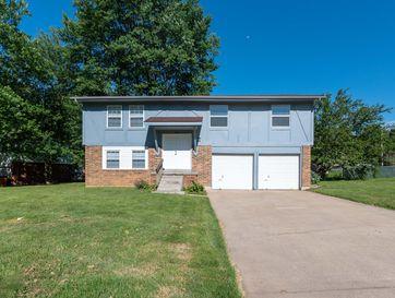 3626 South Moreland Avenue Springfield, MO 65807 - Image 1