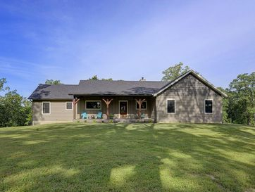 1043 Huckleberry Road Strafford, MO 65757 - Image 1