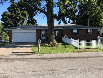 423 East Sloan Avenue Mt Vernon, MO 65712 - Image 1
