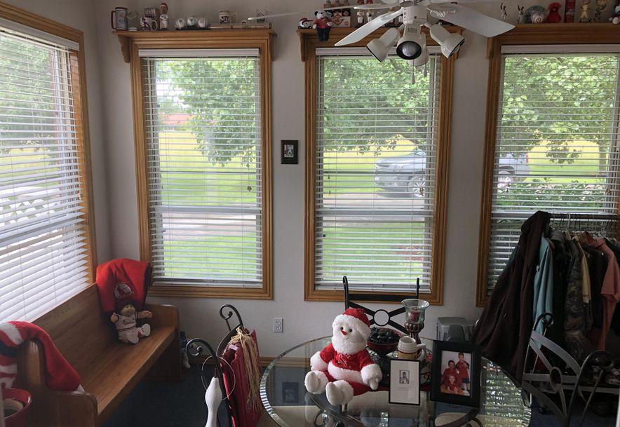 11961 Fr 2192 Cassville, MO 65625 - Photo 7