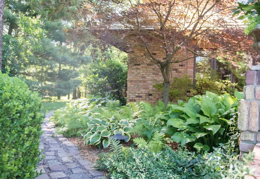 1224 South Jones Spring Lane Springfield, MO 65809 - Photo 14