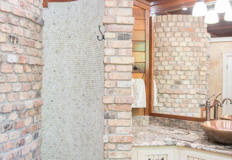 1224 South Jones Spring Lane Springfield, MO 65809 - Photo 67