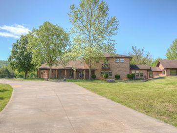 25198 Farm Road 2120 Aurora, MO 65605 - Image 1