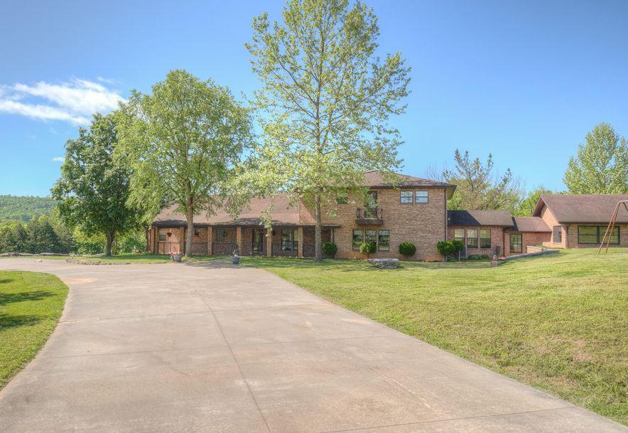 25198 Farm Road 2120 Aurora, MO 65605 - Photo 1