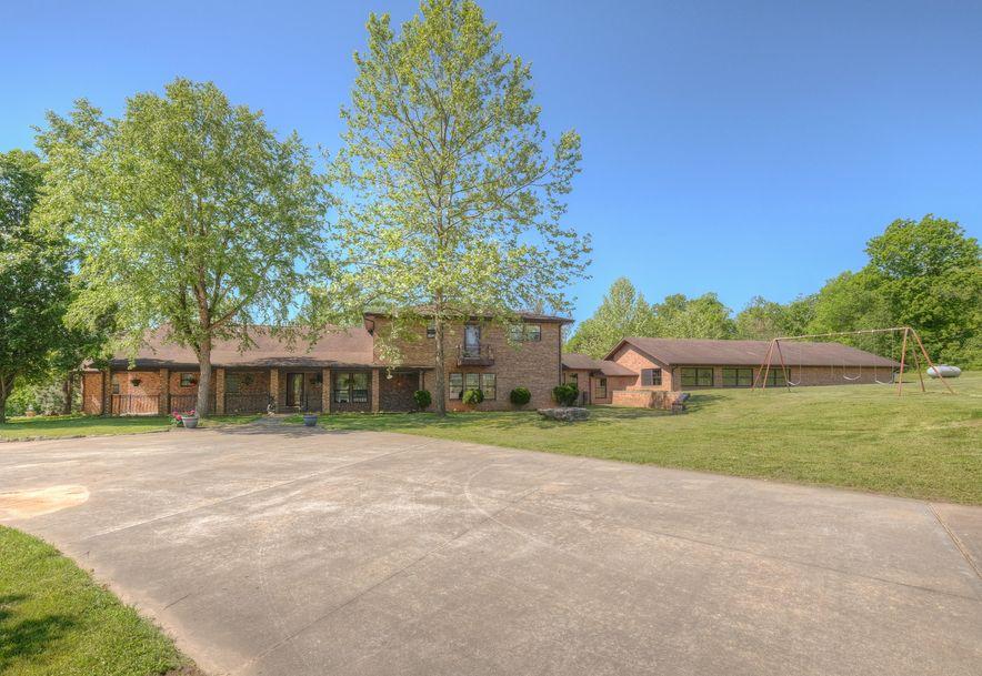 25198 Farm Road 2120 Aurora, MO 65605 - Photo 2