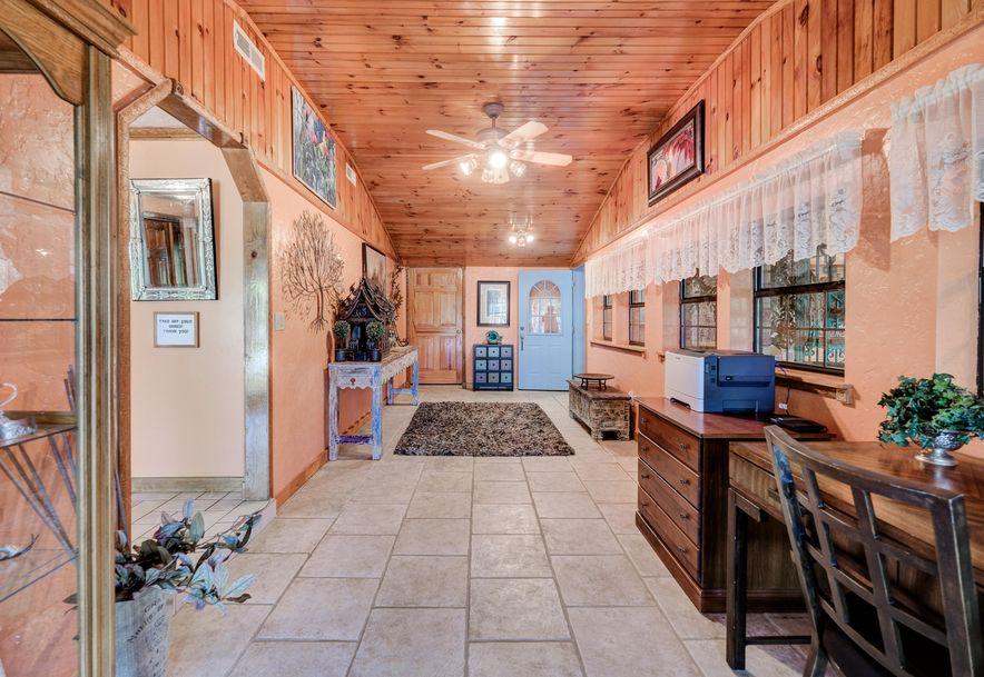 25198 Farm Road 2120 Aurora, MO 65605 - Photo 112