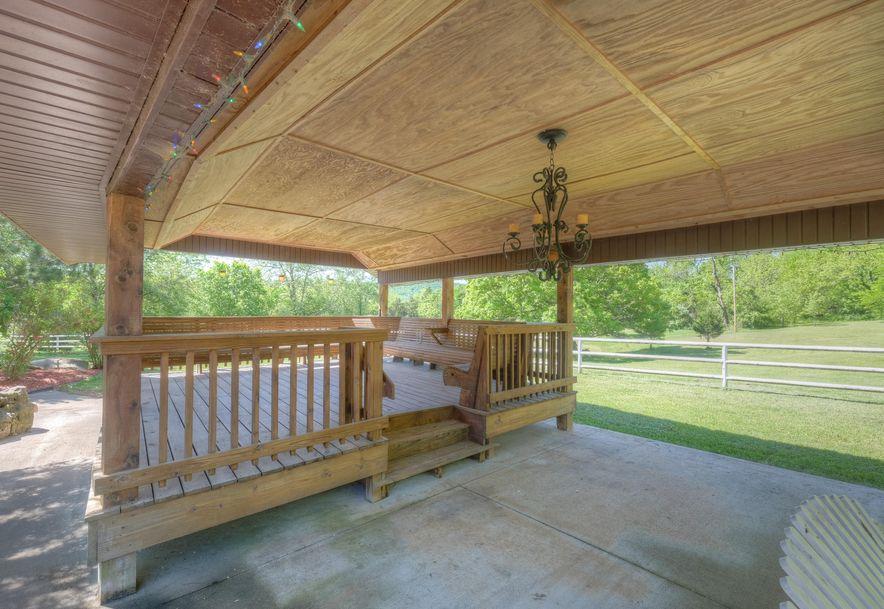 25198 Farm Road 2120 Aurora, MO 65605 - Photo 13