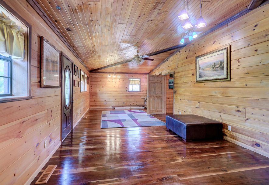 25198 Farm Road 2120 Aurora, MO 65605 - Photo 125