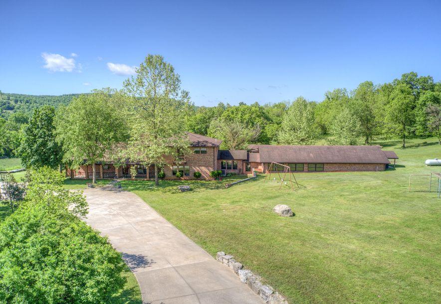 25198 Farm Road 2120 Aurora, MO 65605 - Photo 130