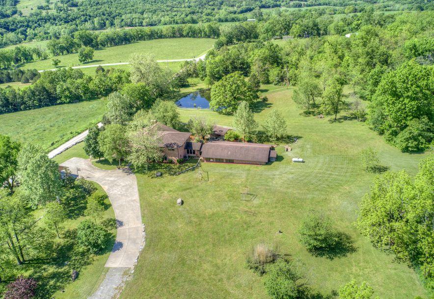 25198 Farm Road 2120 Aurora, MO 65605 - Photo 131