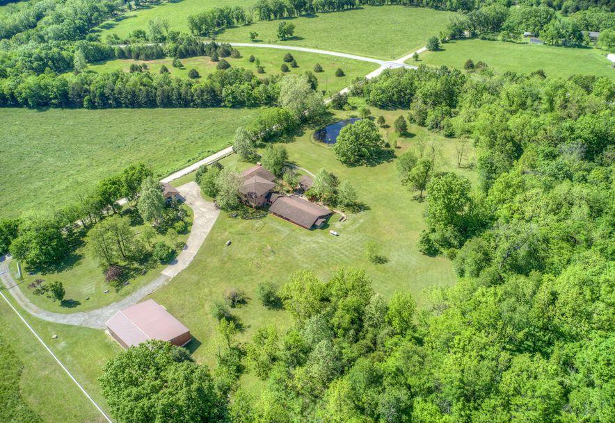 25198 Farm Road 2120 Aurora, MO 65605 - Photo 132