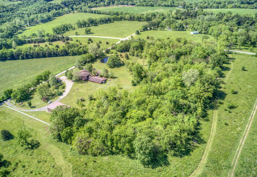 25198 Farm Road 2120 Aurora, MO 65605 - Photo 133