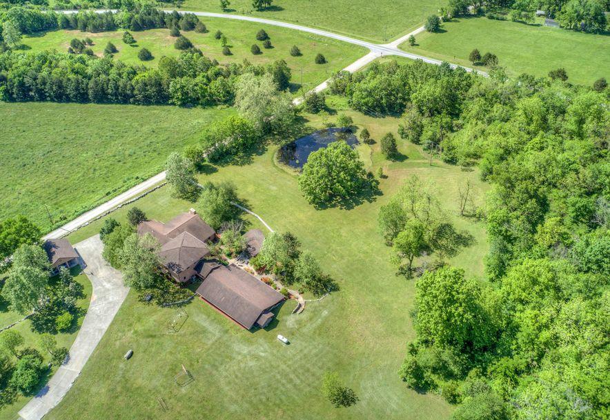 25198 Farm Road 2120 Aurora, MO 65605 - Photo 134
