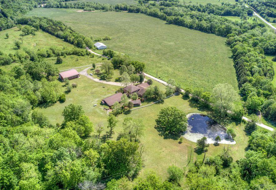 25198 Farm Road 2120 Aurora, MO 65605 - Photo 135