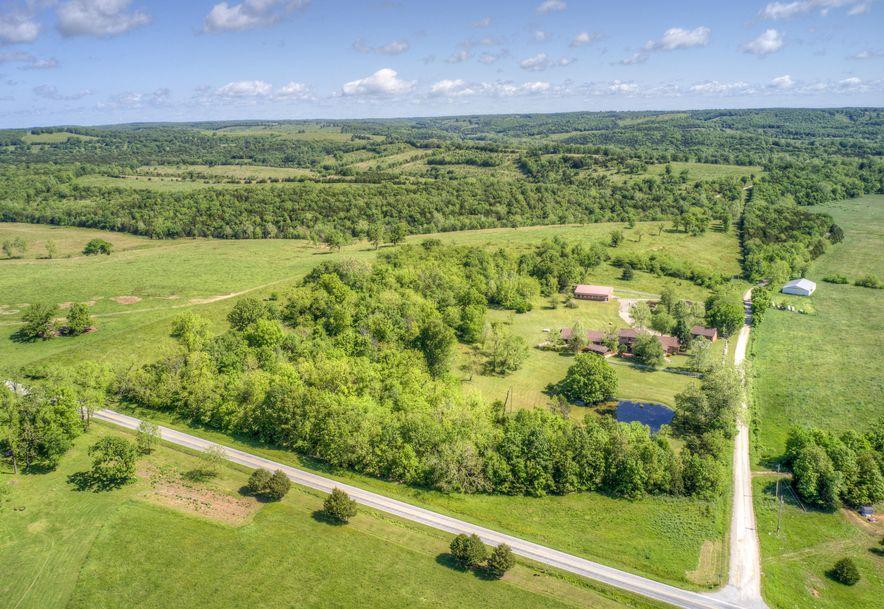 25198 Farm Road 2120 Aurora, MO 65605 - Photo 136