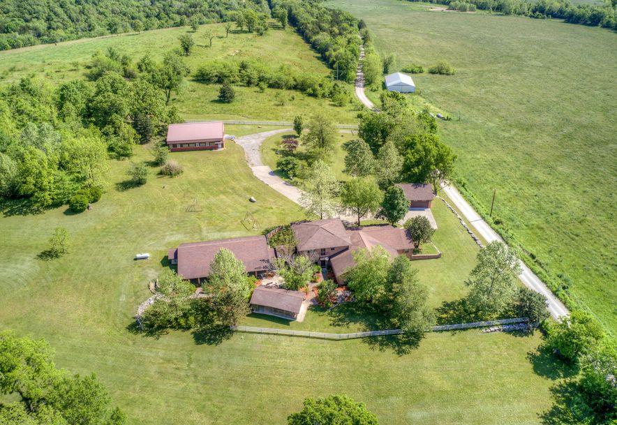 25198 Farm Road 2120 Aurora, MO 65605 - Photo 138