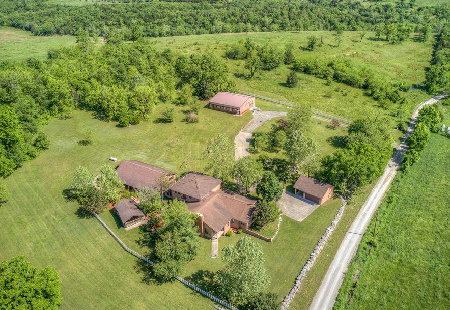 25198 Farm Road 2120 Aurora, MO 65605 - Photo 139