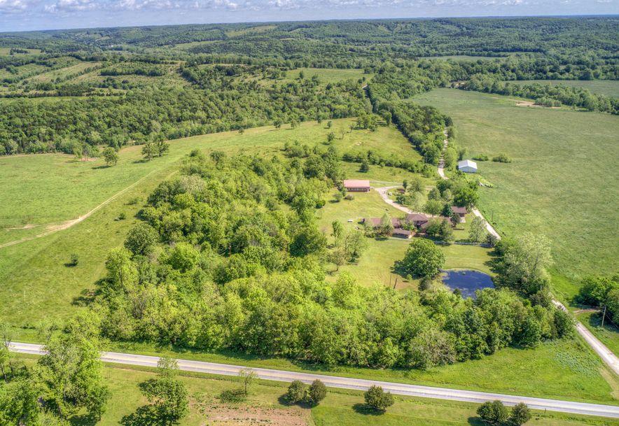 25198 Farm Road 2120 Aurora, MO 65605 - Photo 140