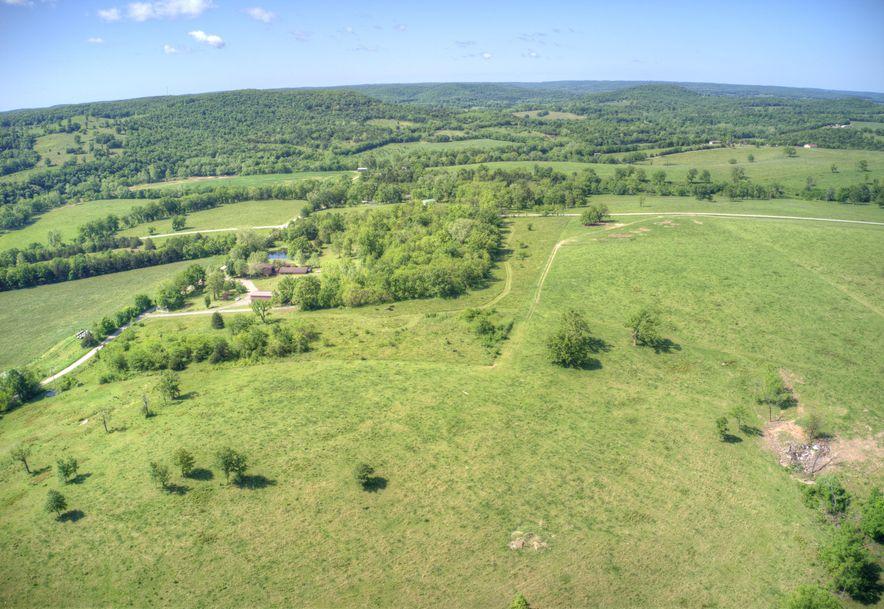 25198 Farm Road 2120 Aurora, MO 65605 - Photo 141