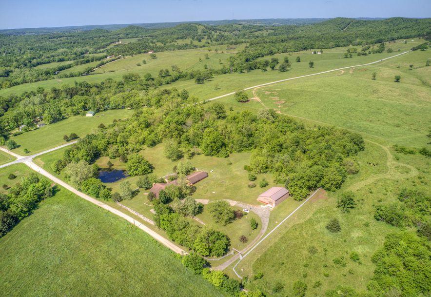 25198 Farm Road 2120 Aurora, MO 65605 - Photo 143