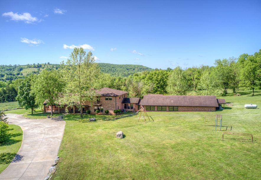 25198 Farm Road 2120 Aurora, MO 65605 - Photo 144