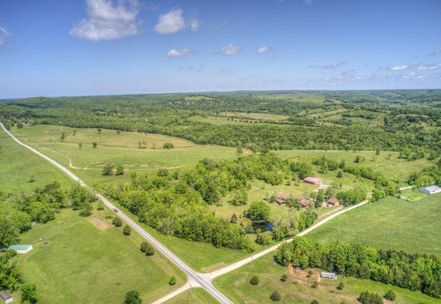 25198 Farm Road 2120 Aurora, MO 65605 - Photo 147