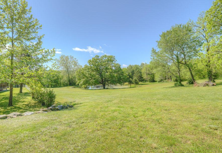 25198 Farm Road 2120 Aurora, MO 65605 - Photo 28