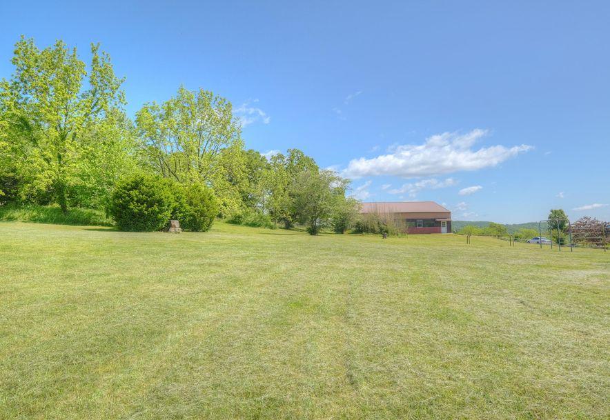 25198 Farm Road 2120 Aurora, MO 65605 - Photo 29
