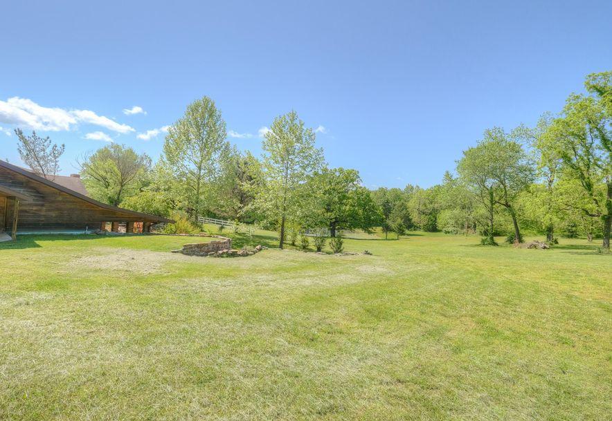 25198 Farm Road 2120 Aurora, MO 65605 - Photo 30