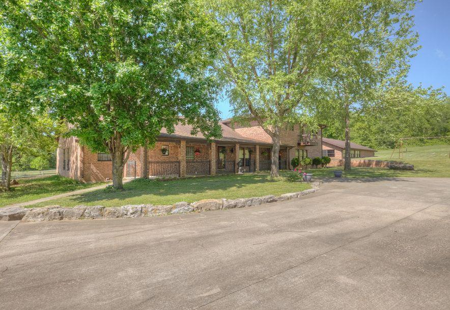 25198 Farm Road 2120 Aurora, MO 65605 - Photo 4