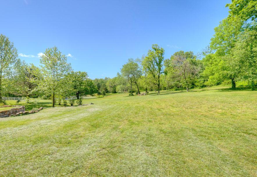 25198 Farm Road 2120 Aurora, MO 65605 - Photo 31