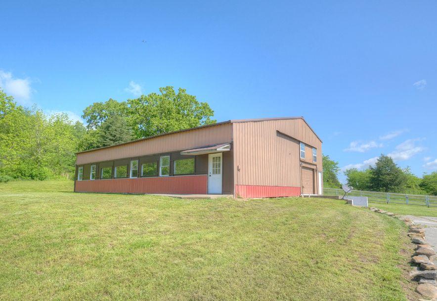 25198 Farm Road 2120 Aurora, MO 65605 - Photo 35