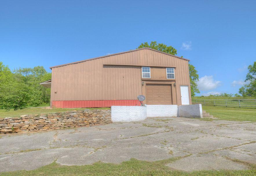 25198 Farm Road 2120 Aurora, MO 65605 - Photo 36