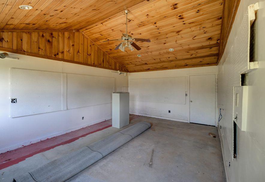 25198 Farm Road 2120 Aurora, MO 65605 - Photo 40