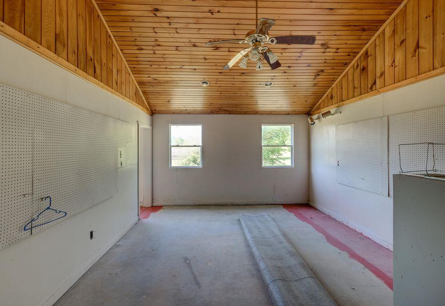 25198 Farm Road 2120 Aurora, MO 65605 - Photo 41