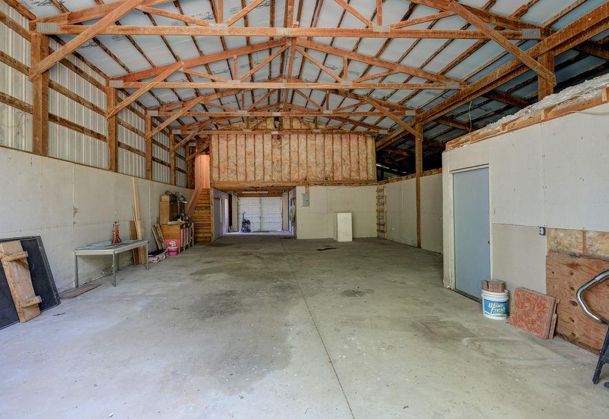 25198 Farm Road 2120 Aurora, MO 65605 - Photo 42