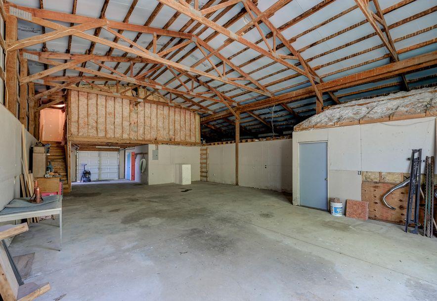 25198 Farm Road 2120 Aurora, MO 65605 - Photo 43